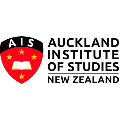 Auckland Institute of Studies, New Zealand