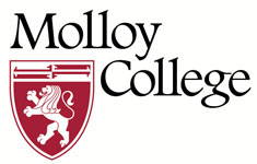 Molly College, USA