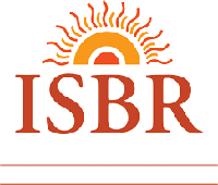 ISBR Business School, India