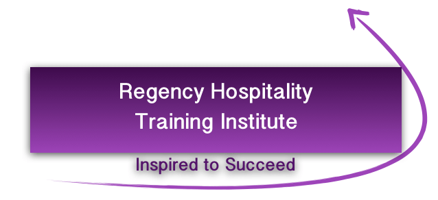 Regency Hospitality Training Institute – RHTi