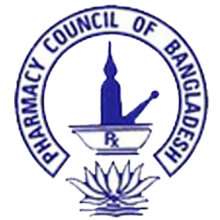pharmacy-council-bd